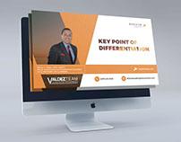 ValdezTeam.com