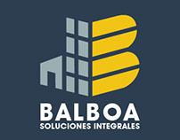 Balboa Soluciones Integrales
