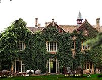 Mausel house