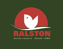 Ralston Redesign