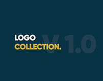 Logo Collection V1.0