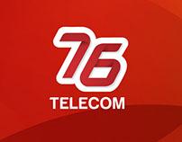 ITW 2016 - 76 Telecom