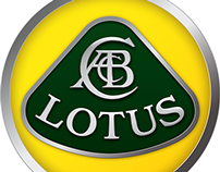 Lotus Evora 400 - Secret Footage