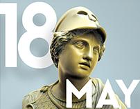 18 mayıs müzeler günü