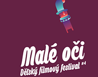 malé oči 2017 (small eyes 2017)