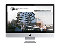 ARQ- Web Design
