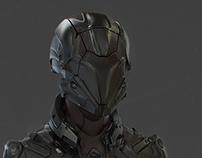 suit design