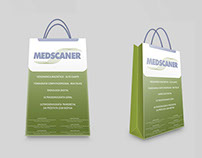 Medscaner