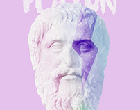 Platon Republic