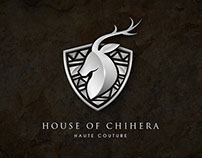 House of Chihera