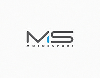 logo/brand for a Porsche 911 GT2 RSR motorsport team