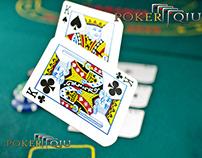 3 Kriteria Poker Online Terpercaya