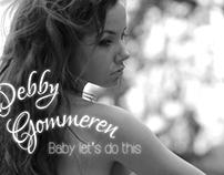 Debby Gommeren