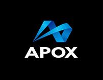 APOX LOGO