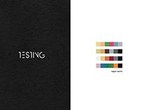 """""""TESTING_01"""""""