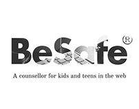 BeSafe my new project