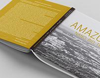 Book - Amazônia, nano, bio e tech.