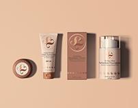Sephora Rebrand