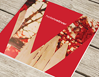 Hotelvetiver | Catalogue
