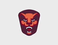 Scar Club - Logo