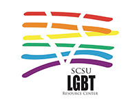 The New LGBT Resource Center