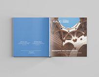 ESS Catalog