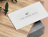 The Ivory Hills