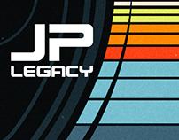UVI JP Legacy