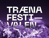 Trænafestivalen