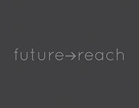 Future Reach