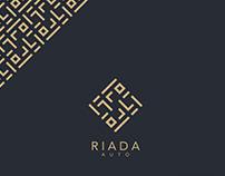 RIADA-ريادة