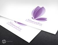 Métamorphose Project