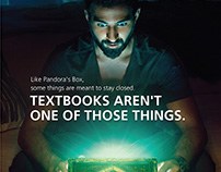 Open Textbook Library Ads