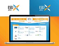 ESEJ 2013 - Junior Enterprises Conference