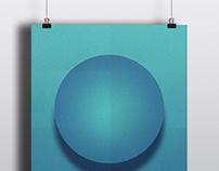 Tin Ball