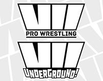 VII Pro Wrestling