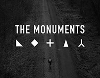 The Monuments