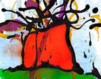 Baobab 4 de 12
