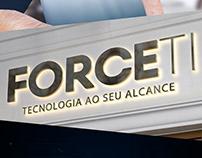 ForceTi Tecnologia