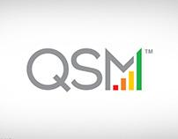 Quantum Security Model Logo