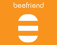 Beefriend