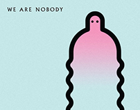 The Chap – We Are Nobody