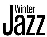Jazz Festival ad