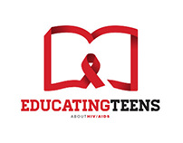 Educating Teens about HIV/Aids