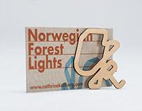 Cathrine Kullberg Lighting