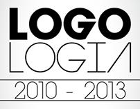 LOGOLOGIA