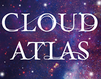 - CLOUD ATLAS CREDITS -