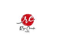 Branding   Raja Chanda Films
