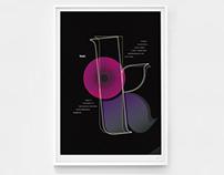 TKNO Poster