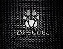 Dj Sueriel  Logo